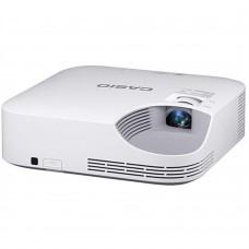 CASIO - Proyector, Casio, XJ-V2, 1024 x 768, Blanco