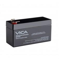 VICA - Batería para UPS, Vica, VICA  12V-7AH