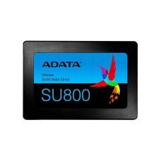 Unidad de Estado Sólido, Adata, ASU800SS-2512GT-C, SU800, 512 GB, SSD, 2.5 pulgadas, SATA, 7mm