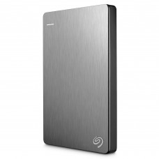Disco duro externo, Seagate, STDR2000101, 2 TB, USB 3.0