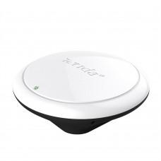 TENDA - Access Point, Tenda, I12, N300, 2.4 GHz, AP, Cliente AP, Repetidor