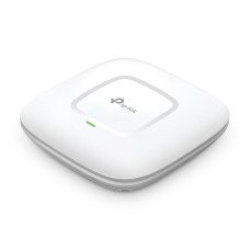 Access Point, TP-Link, EAP245, 802.11AC/N/G/B/AM 2.4GHz, 5GHz, Gigabit, PoE