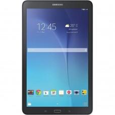 SAMSUNG - Tablet, Samsung, SM-T560NZKAMXO, Galaxy Tab E, 1.5GB RAM, 8GB Almacenamiento, Pantalla 9.6in, Android 4.4