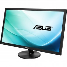 Monitor LED,  Asus, VP278H-P, 27 Pulgadas, 1080, 60Hz, 1 ms, Negro