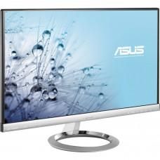 Monitor LED, Asus, MX239H, 23 pulgadas, 1080p, 60Hz, 5ms, Negro