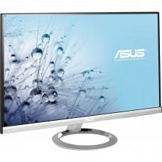 Monitor LED, Asus, MX279H, 27 pulgadas, 1080p, 60Hz, 5ms, Negro