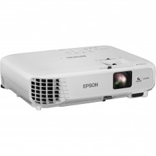 EPSON - Proyector, Epson, V11H764020, 1280 x 800, Blanco