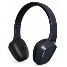 Audífonos con Micrófono, Energy Sistem, EY-428182, Bluetooth, Gris, Diadema, 3.5 mm