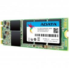 ADATA - Unidad de Estado Sólido, Adata, ASU800NS38-128GT-C, SU800, 128GB, M.2