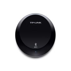 TP LINK - Adaptador de Audio, TP-Link, HA100, Bluetooth a 3.5 mm