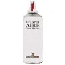 Perfect Choice - Aire Comprimido, Perfect Choice, PC-030300, 340 gramos