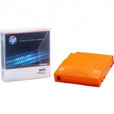 HP - Cartucho de Limpieza, HP, C7978A, Ultrium Universal, Naranja
