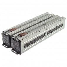 Batería para UPS, APC, APCRBC140, Cartucho #140