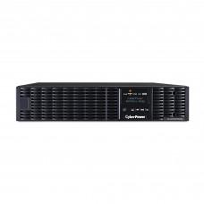 CYBERPOWER - UPS, Cyberpower, OL2200RTXL2U, 2000 VA, 1800 W, Onda Senoidal