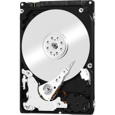 Disco Duro Interno, Western Digital, WD5000LPCX, 500 GB, SATA, Blue Label, 2.5 pulgadas, 7 mm