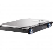HP 3TB SATA 6Gb/s 7200 HDD