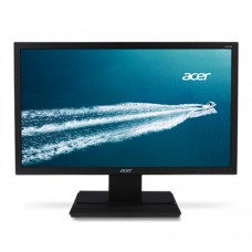 Monitor LED, Acer, UM.IV6AM.B01, 19.5 pulgadas, VGA