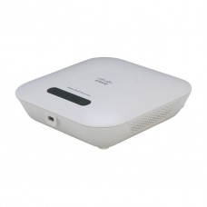 CISCO - Access Point, Cisco, WAP121N, 300 Mbps, 802.11 b/g/n, PoE