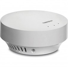 ACCESS POINT TRENDNET POE INALAMBRICO DE ALTA POTENCIA N A 300 MBPS
