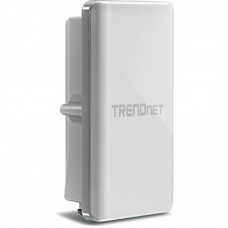 ACCESS POINT TRENDNET TEW-738APBO POE N 300MBPS EXTERIOR HASTA 8KM/ANTENAS 10DBI