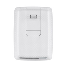 Repetidor Inalámbrico, Linksys, RE3000W, IEEE 802.11 b/g/n/u, 2.4 GHz