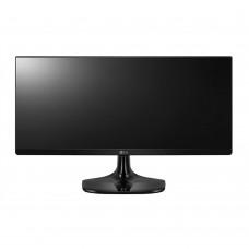 Monitor LED, LG, 25UM58, 25 pulgadas, 2560 x 1080, HDMI