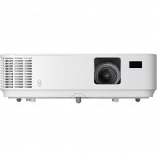 NEC - Proyector, NEC, NP-VE303, 1080p, 3500 ANSI-Lumens, Blanco