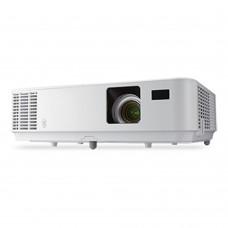 NEC - Video Proyector, NEC, NP-VE303X, DLP, XGA, 3000 Lúmenes, HDMI, RS-232