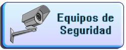 Equipos de Seguridad