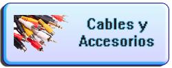 Accesorios y Cables