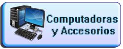 Computadoras y Accesorios