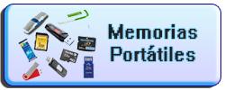 Memorias Portatiles