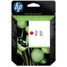 HP - Cartucho de Tinta, HP, T6M08AL, 904XL, Magenta, 825 Páginas