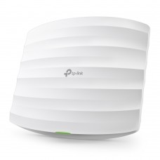 Access Point, TP-LINK, EAP115, Wireless Lite N, 300 Mbps, Montaje para Techo