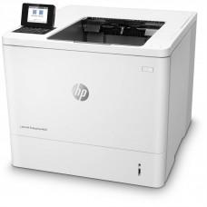 Impresora Láser, HP, K0Q15A#BGJ, M607DN, Monocromática, Ethernet, USB 2.0, 55 PPM