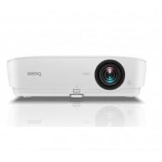 Proyector, BenQ, 9H.JG877.33L, 1280 x 800, Blanco