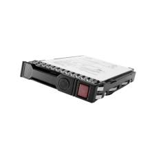 HP - Disco Duro Interno, HP, 801882-B21, 1 TB,  7200 RPM, SATA III