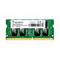 Memoria RAM, Adata, AD4S213338G15-S, 8 GB, DDR4, 2133 MHz, Laptop