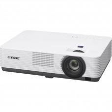 SONY - Proyector, Sony, VPL-DX221, 1024 x 768, Blanco