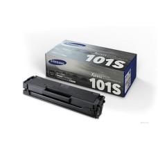 SAMSUNG - Cartucho de Tóner, Samsung, SU701A, MLT-D101S, Negro