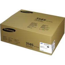 SAMSUNG - Cartucho de Tóner, Samsung, SV113A, MLT-D358S, Negro, 30000 Páginas