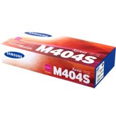 Cartucho de Toner,  Samsung, SU240A, Magenta, 1000 Paginas