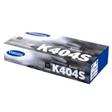 Cartucho de Toner, Samsung, SU106A, Negro, 1500 Páginas
