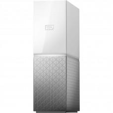 Western Digital - Disco Duro Externo, Western Digital, WDBVXC0020HWT-NESN, 2TB, USB 3.0, 3.5pulgadas, Blanco