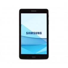 SAMSUNG - Tablet, Samsung, SM-T380NZKAMXO, RAM 2 GB, 16 GB de Almacenamiento, Pantalla Multi-Touch 8 Pulgadas, Android 7.0, Negro