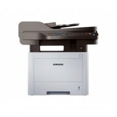 Impresora Láser, Samsung, SS391B#B16, SL-M4072FD, Multifuncional, Monocromática