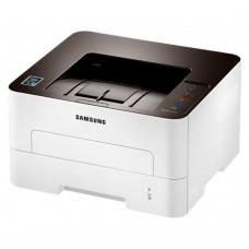 Impresora Láser, Samsung, SS346E#B16, SL-M2835DW, Wifi, USB 2.0, Monocromática