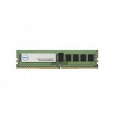 Memoria RAM, Dell, A9845994, 8 GB, DDR4, 2400 MHz, CL 17, ECC