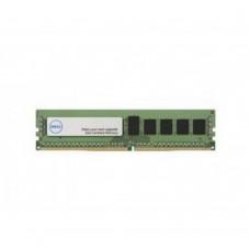Memoria RAM, Dell, A9845994, 8 GB, DDR4, 2400 MHz, CL 17, ECC