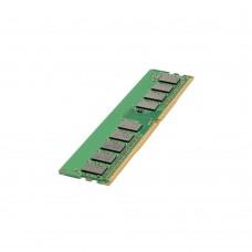 Memoria RAM, HP, 862974-B21, PC4-2400T-E, 8 GB, DDR4, 2400 MHz